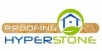 Proofing Hyperstone website